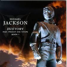 michaeljacksonhistory
