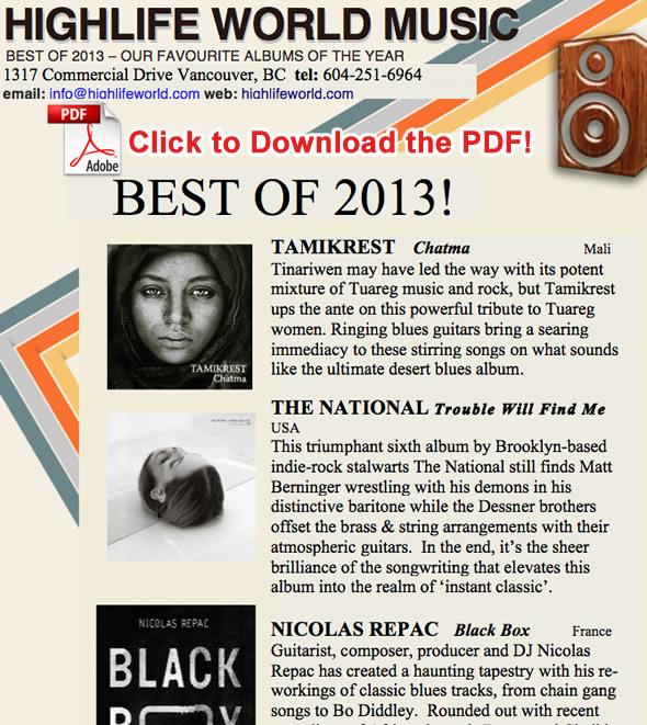 download - BESTOF2013