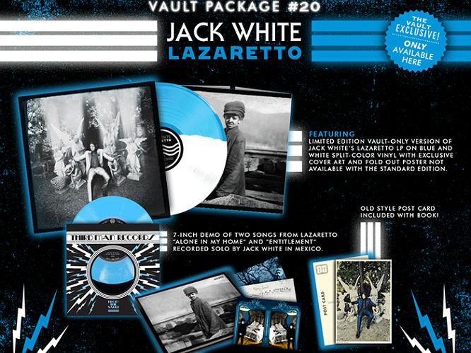 8381528_Jack_White_Lazaretto_666