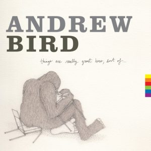 andrew-bird-things-are-really-great-608x608