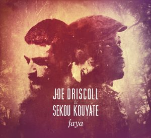 faya-joe-driscoll-artwork