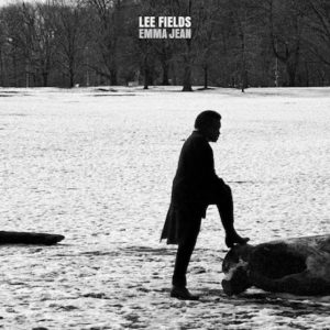 lee-fields-and-the-expressions-magnolia